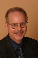 Phil Lichtenberger